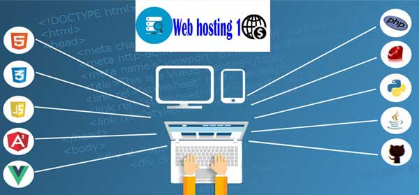 why-only-choose-dollar-one-web-hosting
